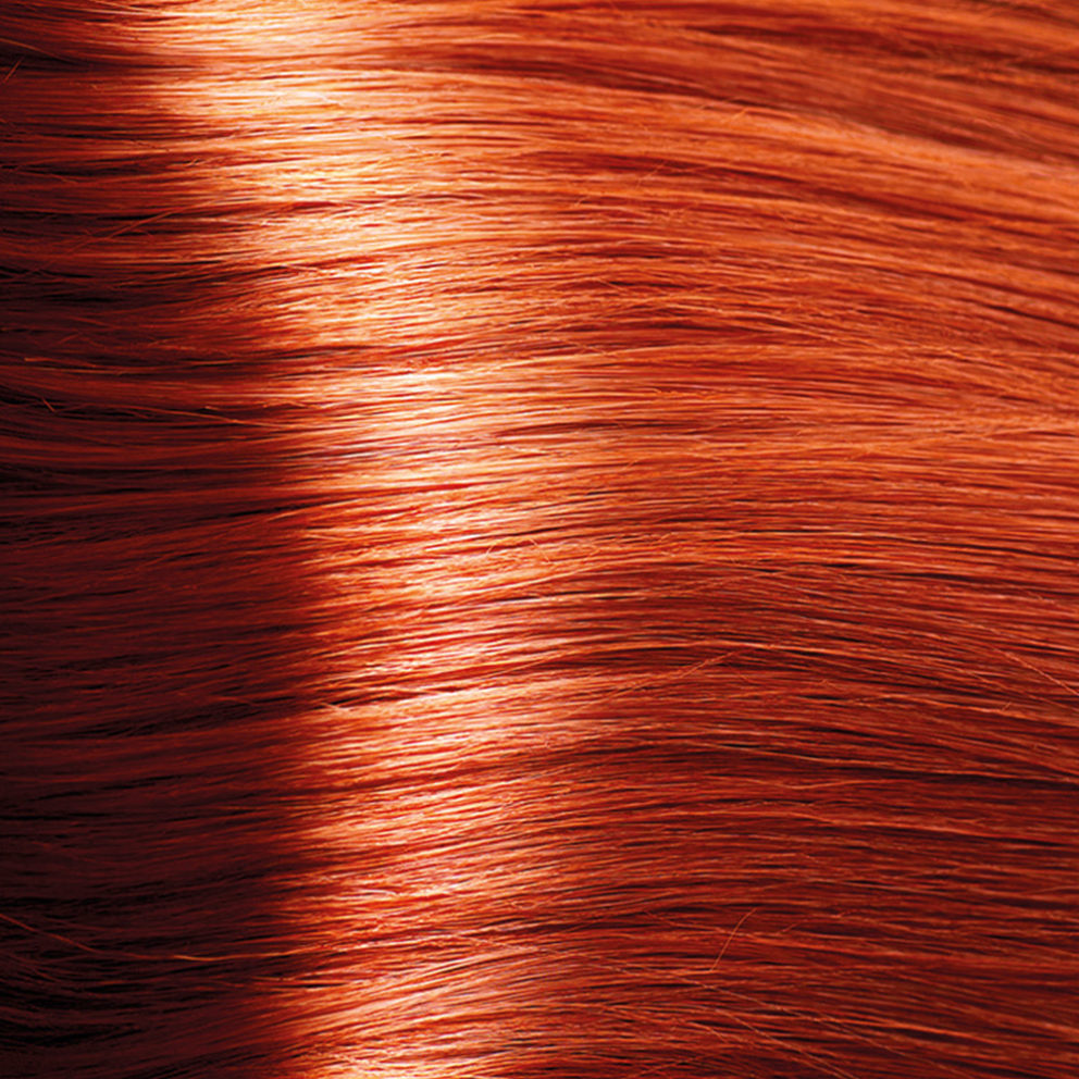 Henna Orange